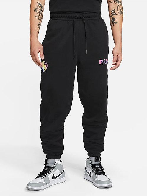 Nike Pantalon PSG (CZ0818-010)