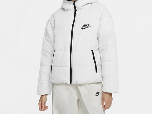 Nike Doudoune Core Femme (CZ1466-100)