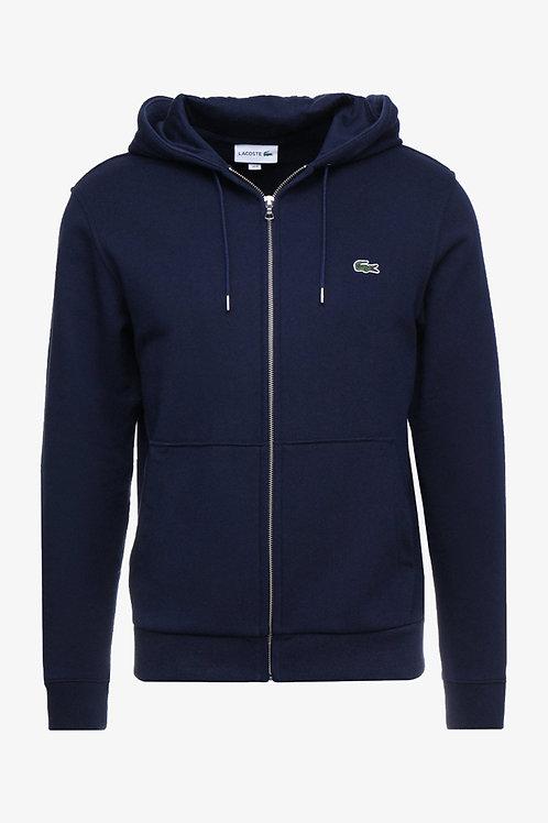 Lacoste Sport Sweatshirt (SH1551)