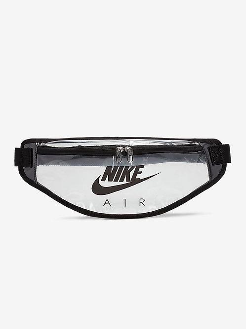 Nike Sac Banane Heritage