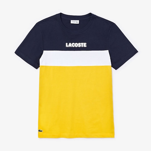 Lacoste Sport T-Shirt (TH6247)