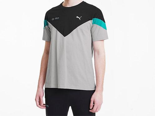 Puma T-Shirt Mercedes MCS (598595 02)