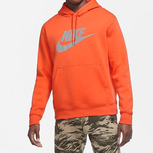 Nike Sweatshirt Sportswear (CU4373-837)
