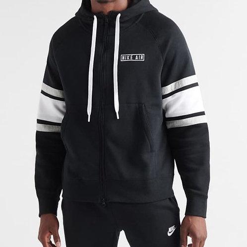 Nike Sweatshirt Sportswear Air (CU4101-010)