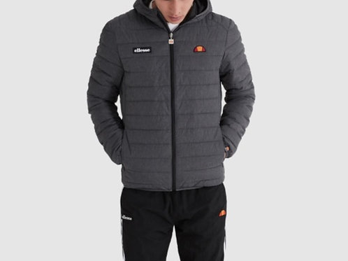 Ellesse Padded Jacket (SHS01115)