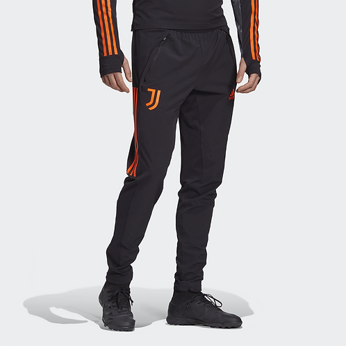 Adidas Pant Training Juventus LDC (FR4279)