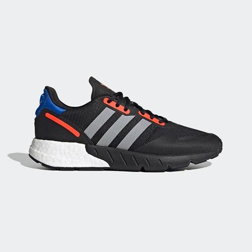Adidas ZX 1K