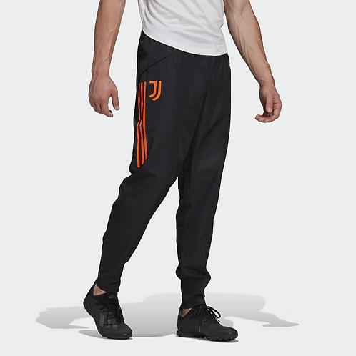 Adidas Pant Training Juventus LDC (FR4283)
