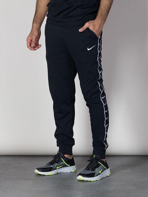 Nike Pantalon de Jogging Sportswear Swoosh (CV1031-010)