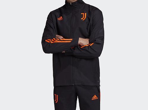 Adidas Veste Training Juventus LDC (FR4276)