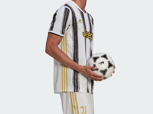 Adidas Maillot Match Juventus (EI9894)