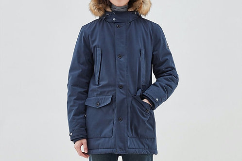 Teddy Smith Parka Harold (20H 11814846D)