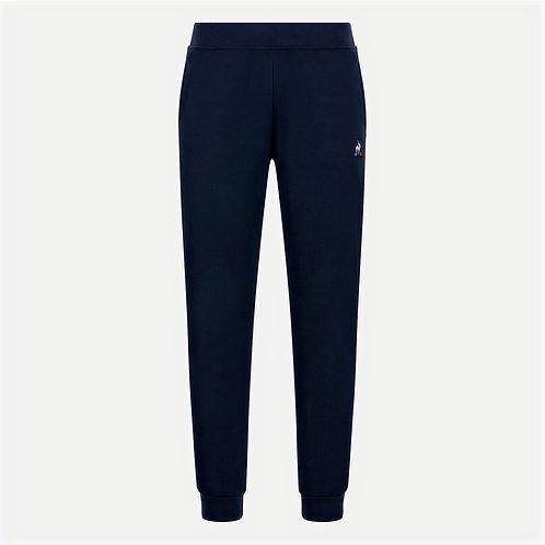 Le coq sportif Pantalon de Jogging Essentiels (1921911)