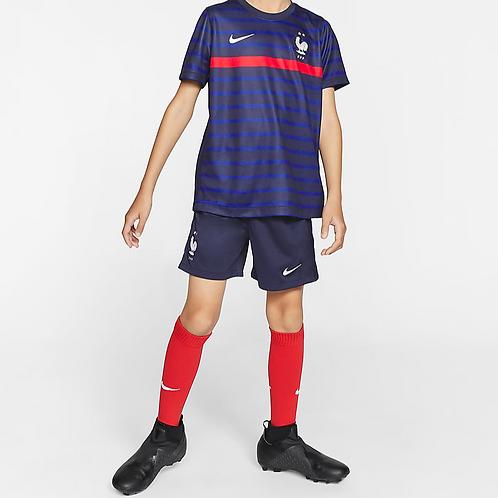 Nike Mini-Kit FFF (CD1271-498)