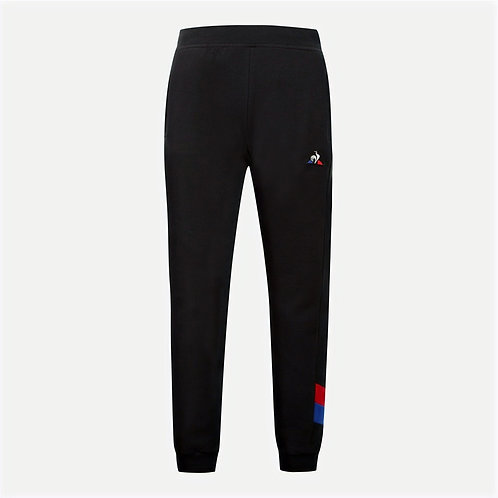 Le Coq Sportif Pantalon Tricolore Junior (2020397)