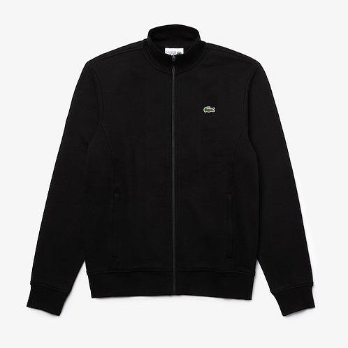 Lacoste Sport Sweatshirt Zippé (SH1559)