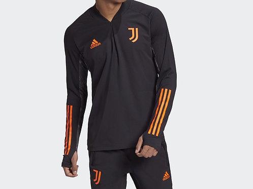 Adidas Veste Training Juventus LDC (FR4278)