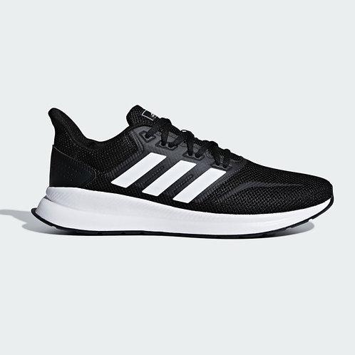 Adidas Runfalcon (F36199)