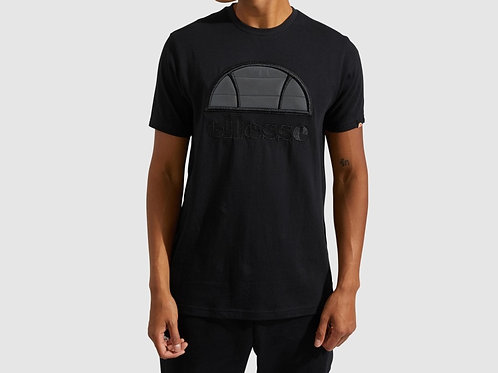 Ellesse T-Shirt Quil (SHG09738)