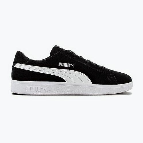 Puma Smash V2 (364989 01)