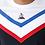 Thumbnail: Le coq sportif T-Shirt (2110160)