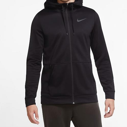 Nike Sweatshirt Training (CU6231-010)