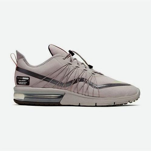 Nike Air Max Sequent (AV3236 006)