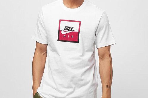 Nike Sportswear T-Shirt (CT7126 100)