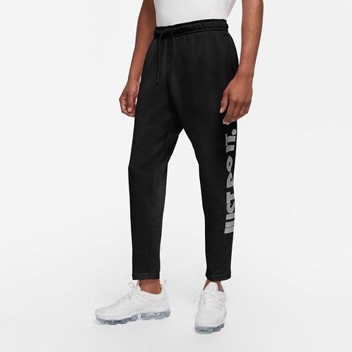 Nike Pantalon de Jogging Sportswear Just Do It (CU4050-010)