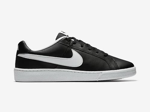 Nike Court Royale (749747 010)
