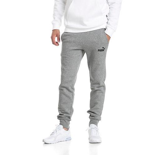 Puma Pantalon de survêtement Essentials Fleece (851763 21)