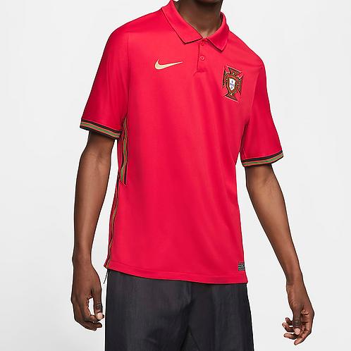 Nike Stadium Home Portugal (CD0704-687)