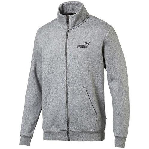 Puma Sweat Essentials Fleece (853360 03)