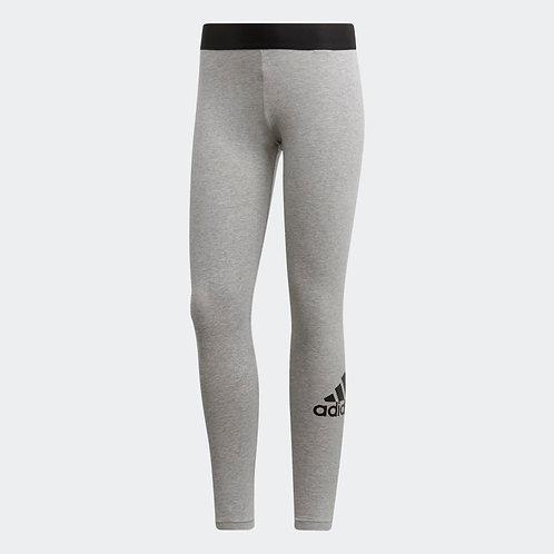 Adidas Tight Must (DU0006)