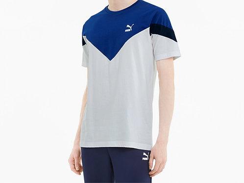 Puma T-Shirt Iconic MCS (597677 02)