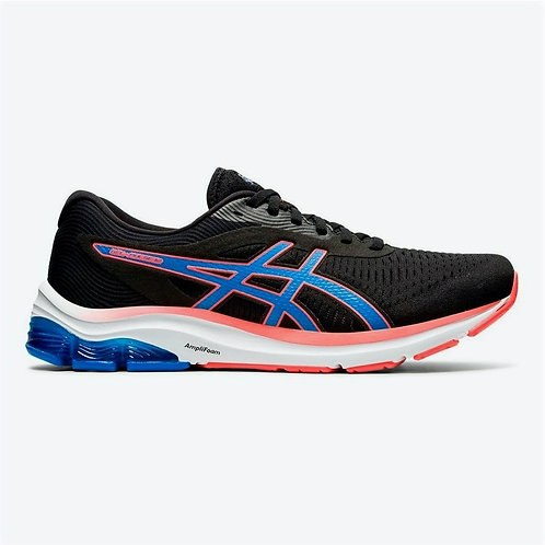 Asics Gel-Pulse 12 (1011A844-004)