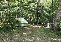tent_edited.jpg
