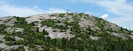 Cardigan-Mountain-State-Park1.jpg
