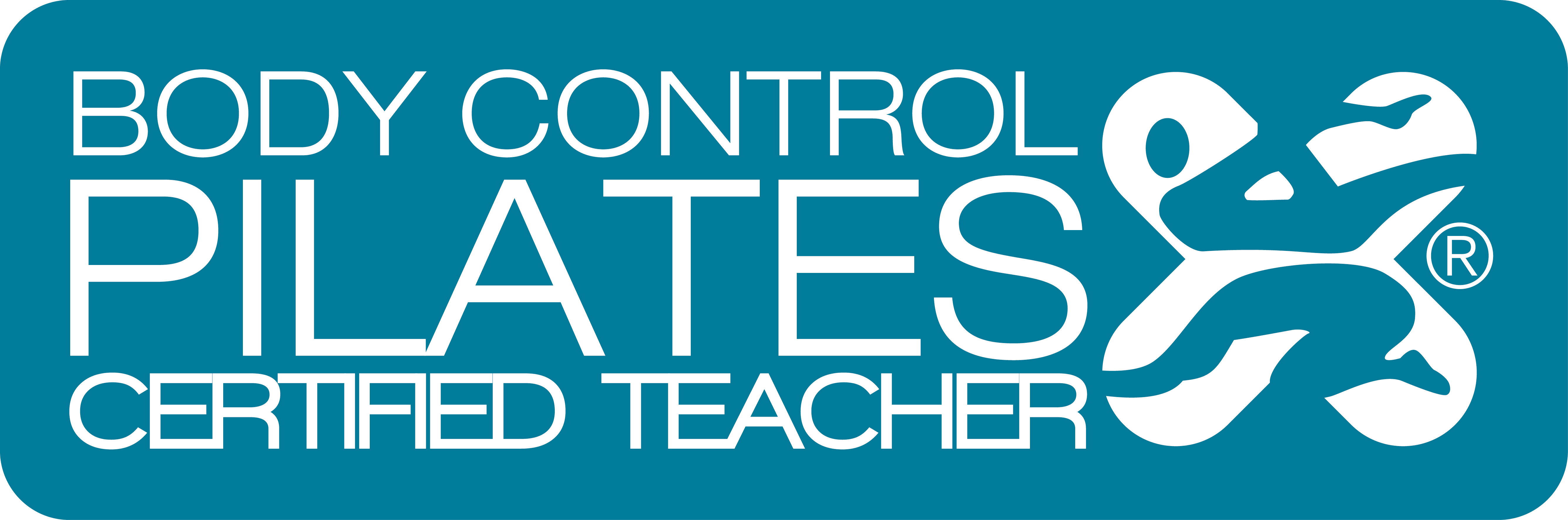 Certified-Teacher_Logo_Teal.png