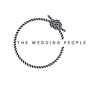 Official Knot ring round logo.jpg