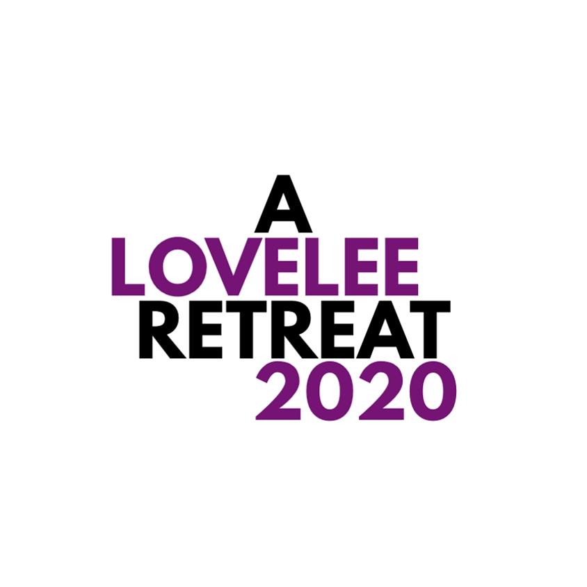 A LoveLee Retreat