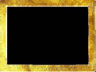 frame.001.png