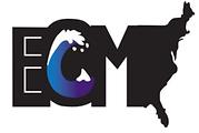 ECM Logo 1-PNG.png