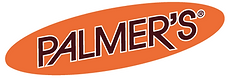palmers_logo_silo_900.png