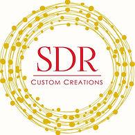 sdr logo (1).jpg