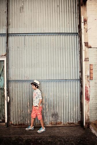 lookbookboys2_edited.jpg