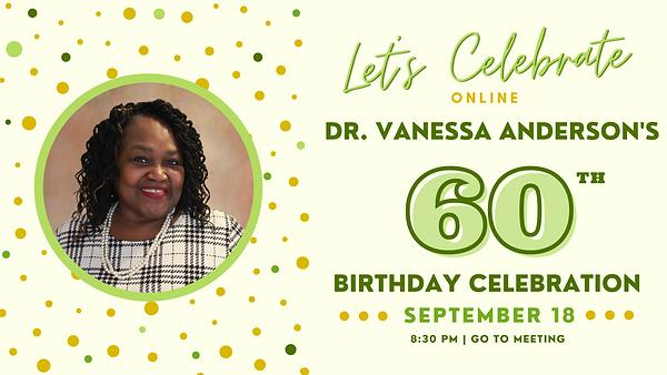 VA birthday (1).png