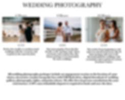 website photo pricing.jpg