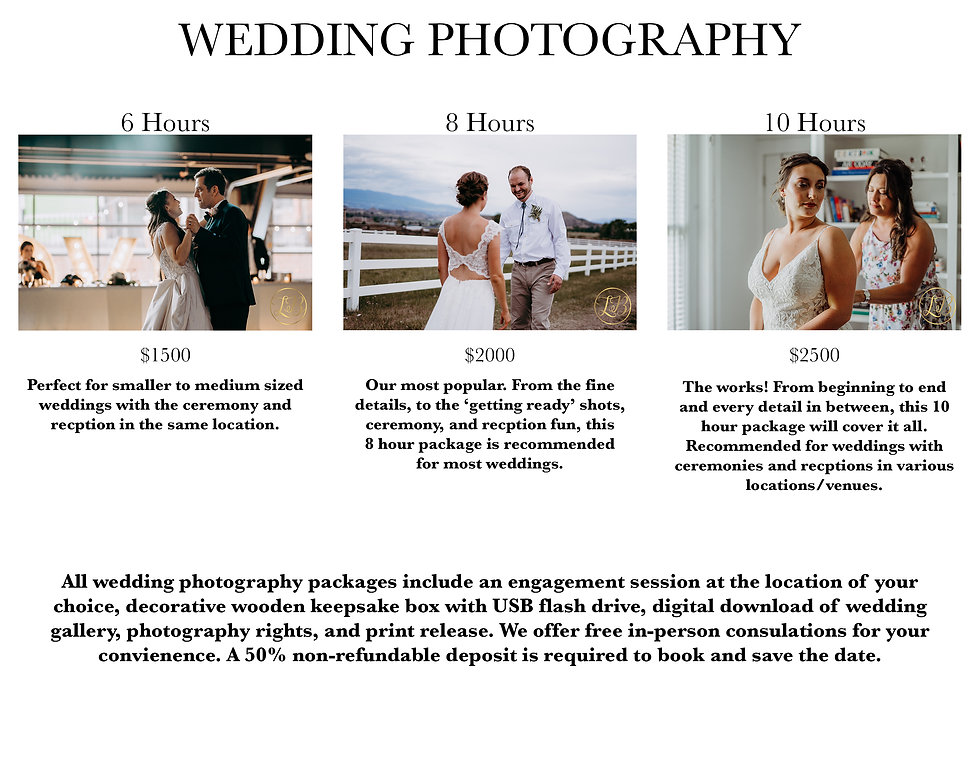 website photo pricing.jpg