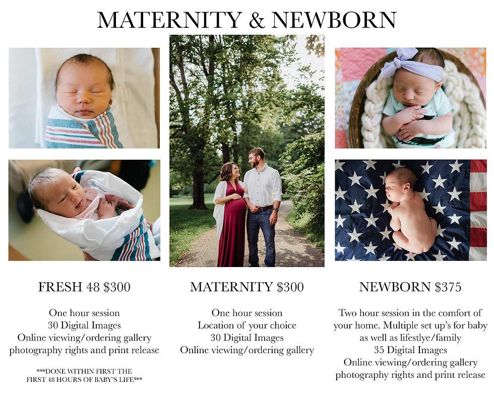 maternity and newborn pricing.jpg